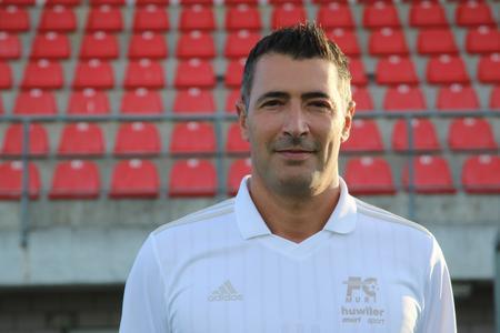 FC_Muri_1_Toni De Luca – Sportchef / 1977