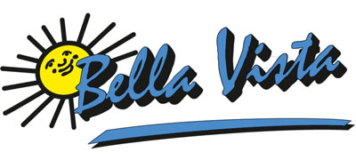 Logo_Bella_Vista_Pizzeria