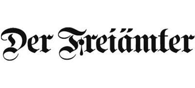 Logo_Der_Freiaemter