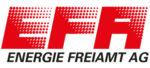 Logo_EFA-Freiamt
