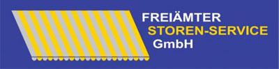 Logo_Freiaemter_Storen