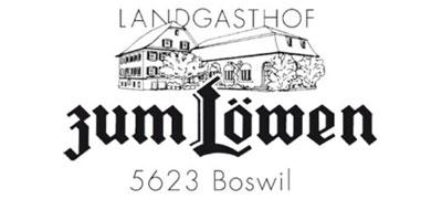 Logo_Gasthof_Loewen