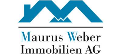 Logo_Maurus_Weber_Immobilien