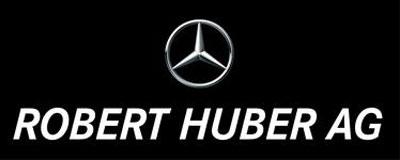 Logo_Robert_Huber