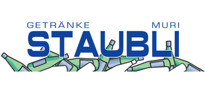 Logo_Staubli_Getranke