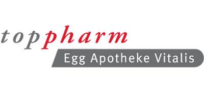 Logo_Toppharma
