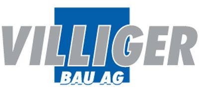 Logo_Villiger_bau