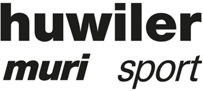 Logo_huwiler_Sport