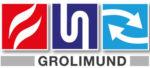 logo_grolimund