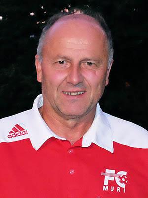 FC_Muri_Juko_Arthur-Weiss