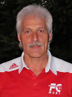 FC_Muri_Juko_Ernst-Engel