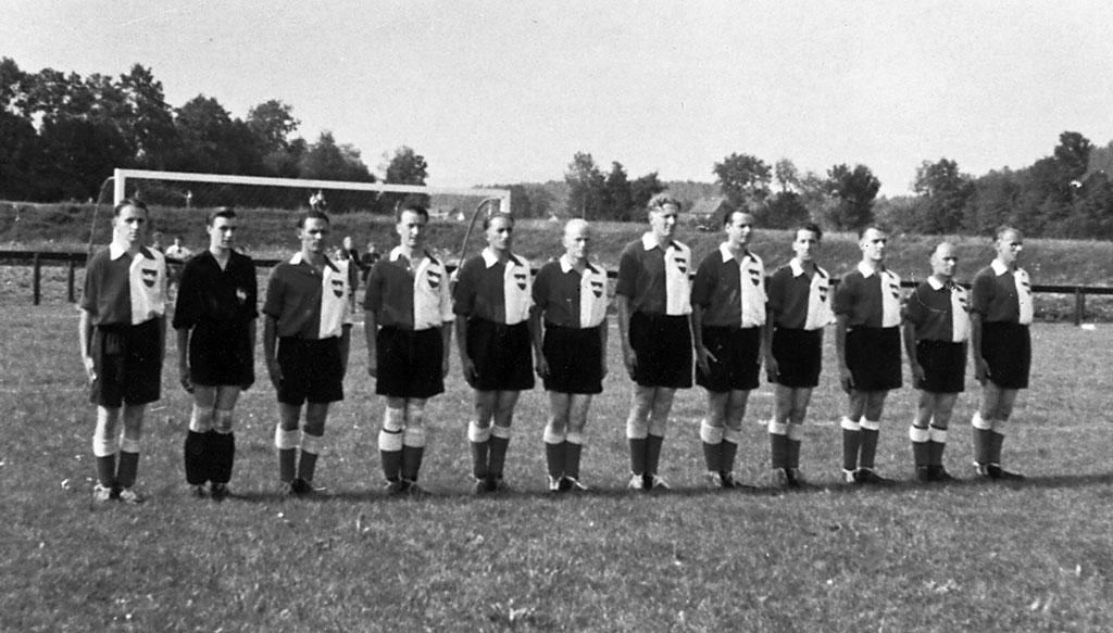 FC-Muri_1950
