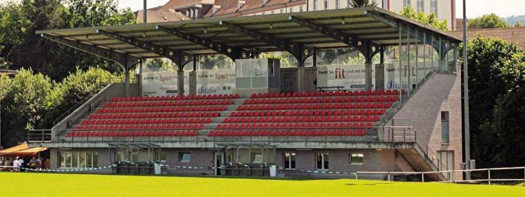 FC_Muri_Stadion_Brühl