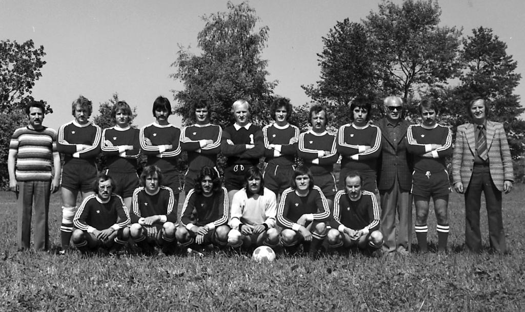 1973_FC Muri