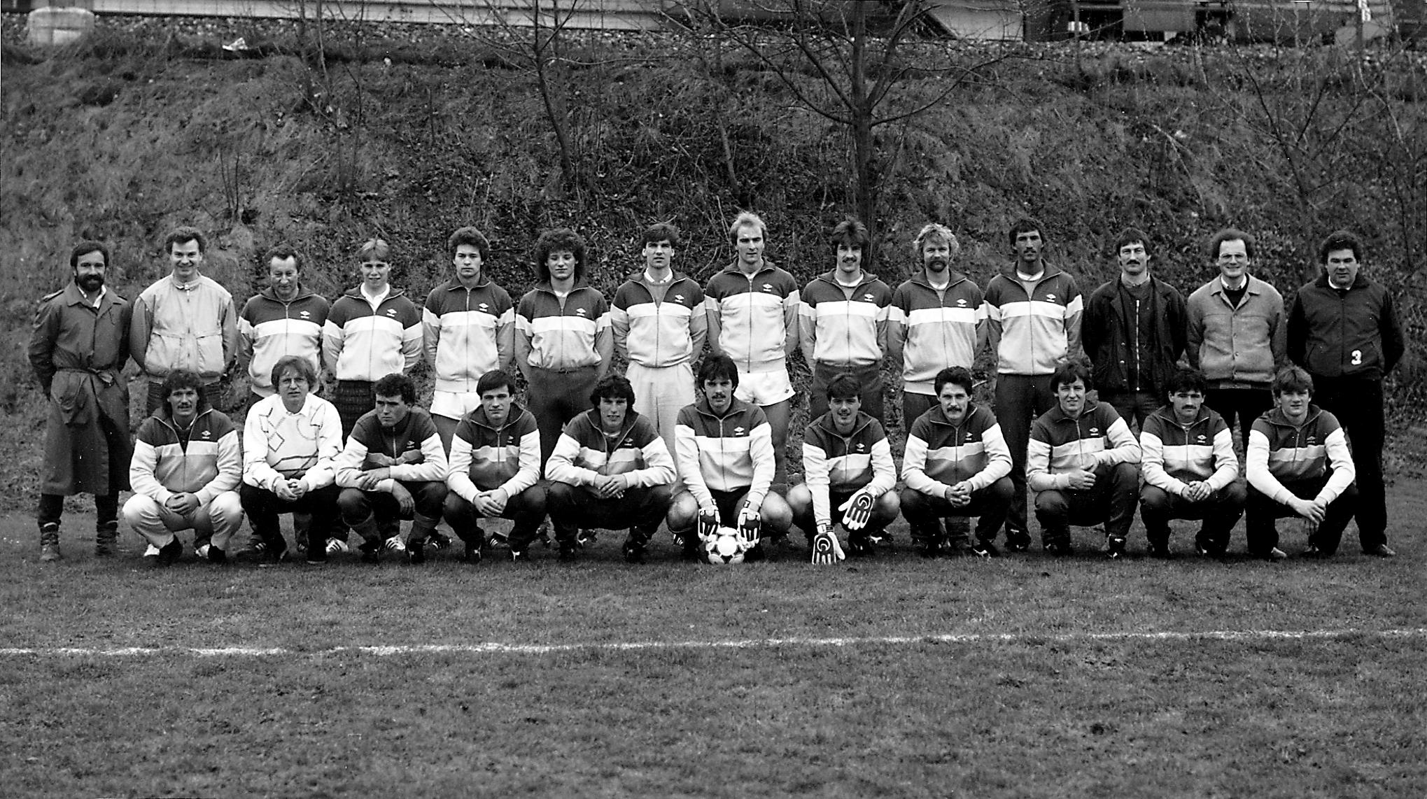 1985_FC Muri