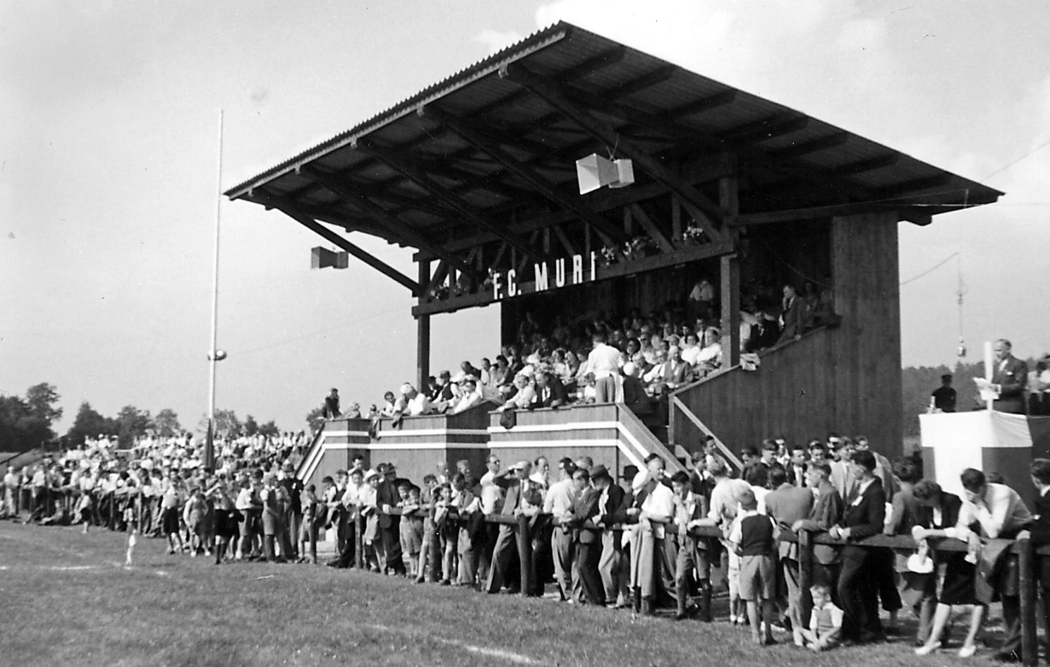 1986_FC Muri