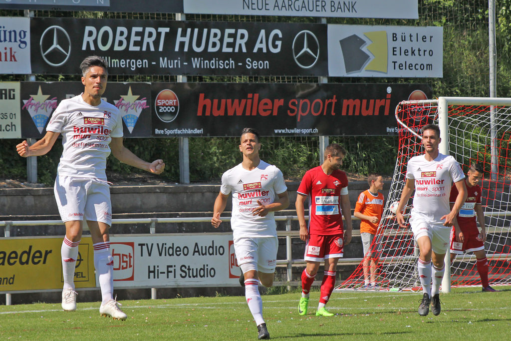 2017_Muri vs. Baden