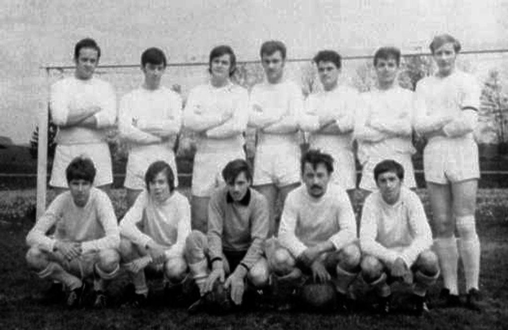 FC-Muri_1958