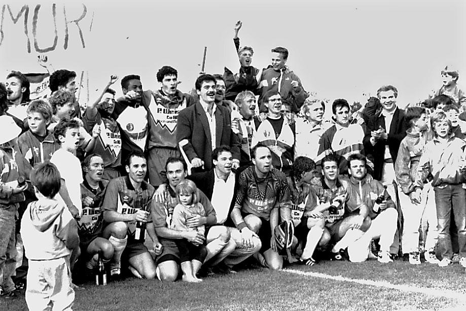 FC-Muri_1992