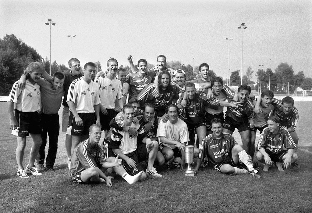 FC-Muri_1999